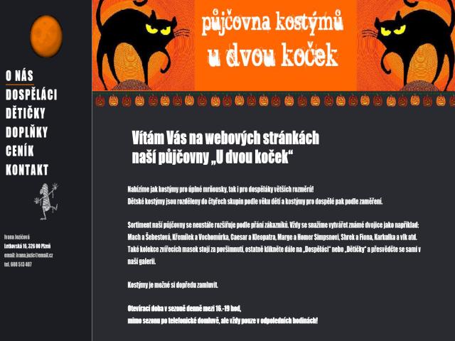 Webdesign Tvorba Webovych Stranek Plzen 4every Cz